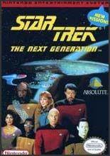 Front-Cover-Star-Trek-The-Next-Generation-NA-NES.jpg