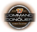 Logo-Command-Conquer-The-Ultimate-Collection-INT.png