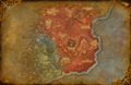 WoW-Map-Blasted-Lands.png