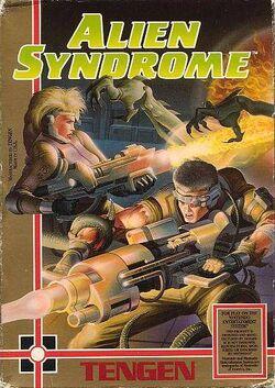 Aliensyndrome.jpg