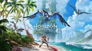 Cover-Art-Horizon-Forbidden-West.jpg