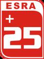 ESRA-25-E-O.png