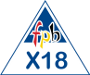 FPB-X18.png