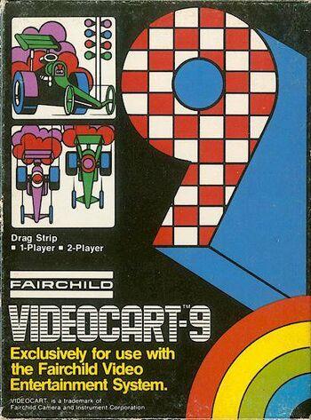 FairchildChannelFcart9.jpg