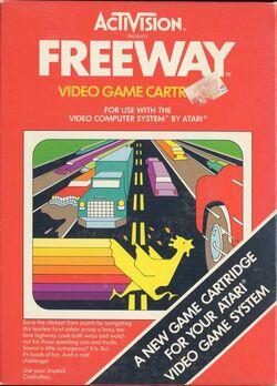 Freeway2600.jpg