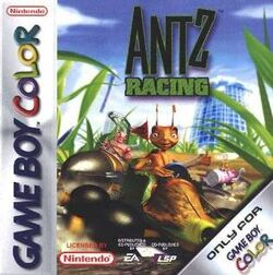Front-Cover-Antz-Racing-NA-GBC.jpg
