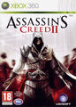 Front-Cover-Assassin's-Creed-II-RU-X360.jpg