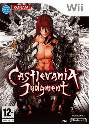 Front-Cover-Castlevania-Judgement-EU-Wii.jpg