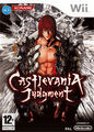 Front-Cover-Castlevania-Judgement-EU-Wii.jpg