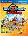 Front-Cover-Invizimals-The-Alliance-FR-Vita.jpg