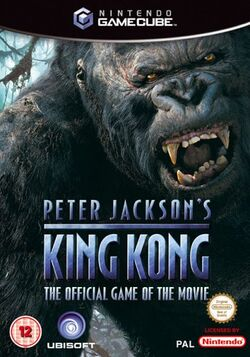 Front-Cover-Peter-Jackson's-King-Kong-The-Official-Game-of-the-Movie-UK-GC.jpg