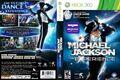 Full-Cover-Michael-Jackson-The-Experience-NA-X360.jpg