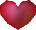 Heart (Ocarina of Time).png