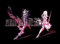 Logo-Final-Fantasy-XIII2-INT.jpg