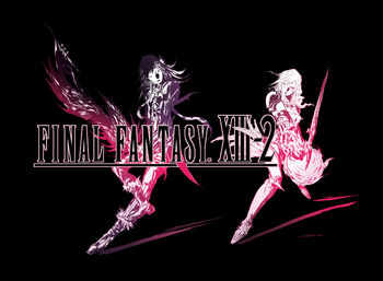Logo-Final-Fantasy-XIII2-INT.jpg
