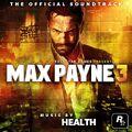 Max Payne 3 OST.jpg