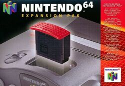 N64expansionpak box.jpg