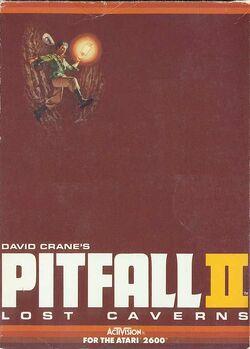PitfallLostCaverns2600.jpg