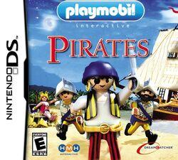 Playmobil Pirates.jpg