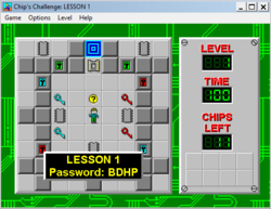 Screenshot-Chips-Challenge-WEP-PC.png