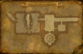 WoW-Map-Amani-Catacombs.png