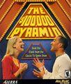 Box-Art-The-$100,000-Pyramid-NA-PC.jpg
