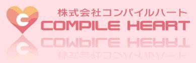 Compile Heart.jpg