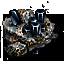 EVE Online-Hemorphite.png
