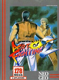 Front-Cover-Art-of-Fighting-2-NA-NG.jpg