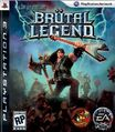 Front-Cover-Brütal-Legend-NA-PS3-P.jpeg