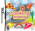 Front-Cover-Cooking-Mama-NA-DS.jpg