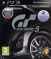 Front-Cover-Gran-Turismo-5-RU-PS3.jpg