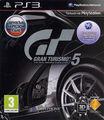 Front-Cover-Gran-Turismo-5-RU-PS3.jpg