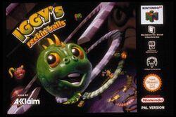 Front-Cover-Iggy's-Reckin'-Balls-EU-N64.jpg