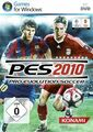 Front-Cover-Pro-Evolution-Soccer-2010-UK-WIN.jpg