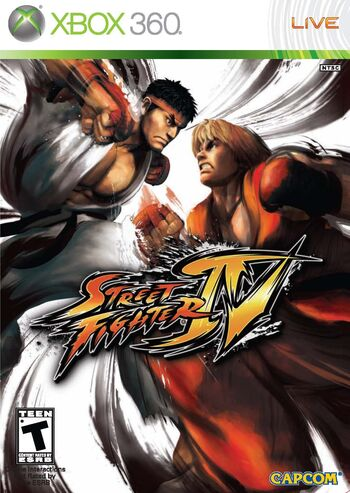Front-Cover-Street-Fighter-IV-NA-X360.jpg