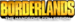 Logo-Borderlands-The-Handsome-Collection-INT.png