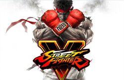 Logo-Street-Fighter-5.jpg