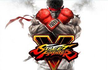 Logo-Street-Fighter-5.jpg