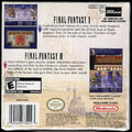 Rear-Cover-Final-Fantasy-I-II-Dawn-of-Souls-NA-GBA.jpg