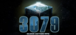 Steam-Banner-3079-Block-Action-RPG.png