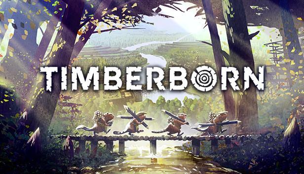 Timberborn.jpg