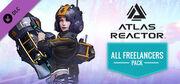AllFreelancersPack.jpg