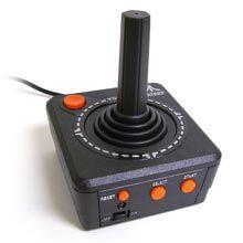 Atari-10in1.jpg