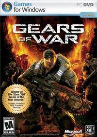 Box-Art-Gears-of-War-NA-WIN.jpg
