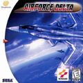 Front-Cover-Airforce-Delta-NA-DC.jpg