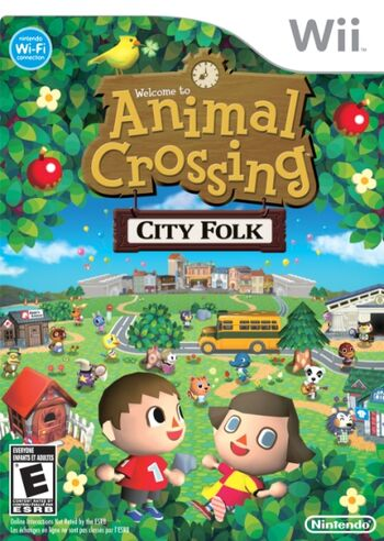 Front-Cover-Animal-Crossing-City-Folk-NA-Wii.jpg