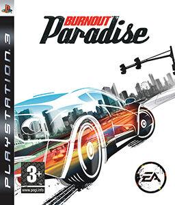 Front-Cover-Burnout-Paradise-EU-PS3.jpg