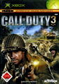 Front-Cover-Call-of-Duty-3-DE-Xbox.jpg