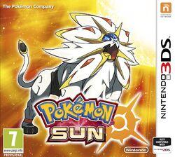 Front-Cover-Pokémon-Sun-EU-3DS.jpg